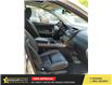 2010 Mazda CX-9  (Stk: M228177) in Oshawa - Image 19 of 19