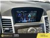 2013 Chevrolet Cruze LTZ Turbo (Stk: C273292) in Oshawa - Image 11 of 18