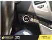 2013 Chevrolet Cruze LTZ Turbo (Stk: C273292) in Oshawa - Image 13 of 18