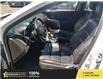 2013 Chevrolet Cruze LTZ Turbo (Stk: C273292) in Oshawa - Image 14 of 18
