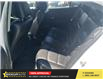 2013 Chevrolet Cruze LTZ Turbo (Stk: C273292) in Oshawa - Image 15 of 18