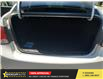 2013 Chevrolet Cruze LTZ Turbo (Stk: C273292) in Oshawa - Image 16 of 18