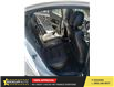 2013 Chevrolet Cruze LTZ Turbo (Stk: C273292) in Oshawa - Image 17 of 18
