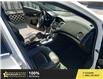 2013 Chevrolet Cruze LTZ Turbo (Stk: C273292) in Oshawa - Image 18 of 18