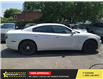 2014 Dodge Charger Enforcer Police (Stk: D265924) in Oshawa - Image 4 of 11