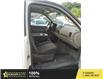 2011 Chevrolet Silverado 1500 WT (Stk: C142876) in Oshawa - Image 9 of 11