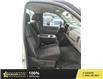 2011 Chevrolet Silverado 1500 WT (Stk: C142876) in Oshawa - Image 10 of 11
