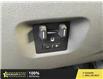 2011 Chevrolet Silverado 1500 WT (Stk: C142876) in Oshawa - Image 11 of 11