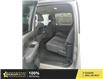 2008 Chevrolet Silverado 1500  (Stk: C236462) in Oshawa - Image 12 of 15