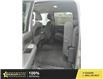 2008 Chevrolet Silverado 1500  (Stk: C236462) in Oshawa - Image 13 of 15