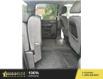 2008 Chevrolet Silverado 1500  (Stk: C236462) in Oshawa - Image 14 of 15