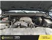 2009 Chevrolet Silverado 1500  (Stk: C239884) in Oshawa - Image 9 of 9