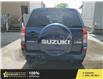 2010 Suzuki Grand Vitara JX (Stk: S100288) in Oshawa - Image 7 of 11