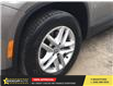 2011 Volkswagen Tiguan  (Stk: VS54232) in Brantford - Image 7 of 14