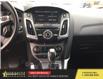2013 Ford Focus Titanium (Stk: F191393) in Brantford - Image 13 of 18