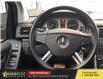 2011 Mercedes-Benz B-Class Turbo (Stk: M742152) in Brantford - Image 11 of 15