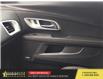 2012 Chevrolet Equinox 2LT (Stk: C197239) in Brantford - Image 18 of 18
