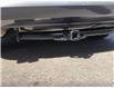 2013 Volkswagen Jetta 2.0 TDI Comfortline (Stk: V426776) in Hamilton - Image 15 of 19