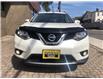 2016 Nissan Rogue SL Premium (Stk: N724805) in Hamilton - Image 3 of 25