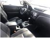 2016 Nissan Rogue SL Premium (Stk: N724805) in Hamilton - Image 10 of 25
