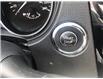 2016 Nissan Rogue SL Premium (Stk: N724805) in Hamilton - Image 18 of 25