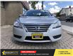 2014 Nissan Sentra 1.8 S (Stk: N691595) in Hamilton - Image 3 of 16