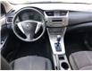 2014 Nissan Sentra 1.8 S (Stk: N691595) in Hamilton - Image 7 of 16
