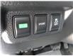 2014 Nissan Sentra 1.8 S (Stk: N691595) in Hamilton - Image 10 of 16