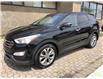 2013 Hyundai Santa Fe Sport 2.0T Premium (Stk: H044671) in Hamilton - Image 1 of 16