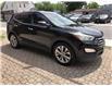 2013 Hyundai Santa Fe Sport 2.0T Premium (Stk: H044671) in Hamilton - Image 2 of 16