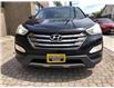2013 Hyundai Santa Fe Sport 2.0T Premium (Stk: H044671) in Hamilton - Image 3 of 16