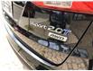 2013 Hyundai Santa Fe Sport 2.0T Premium (Stk: H044671) in Hamilton - Image 4 of 16