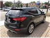 2013 Hyundai Santa Fe Sport 2.0T Premium (Stk: H044671) in Hamilton - Image 5 of 16