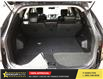 2013 Hyundai Santa Fe Sport 2.0T Premium (Stk: H044671) in Hamilton - Image 6 of 16