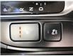 2013 Hyundai Santa Fe Sport 2.0T Premium (Stk: H044671) in Hamilton - Image 11 of 16