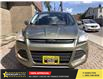 2013 Ford Escape SE (Stk: FB47787) in Hamilton - Image 3 of 17