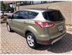 2013 Ford Escape SE (Stk: FB47787) in Hamilton - Image 7 of 17