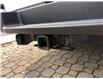 2012 Nissan NV Cargo NV3500 HD S V8 (Stk: N104823) in Hamilton - Image 6 of 19