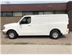2012 Nissan NV Cargo NV3500 HD S V8 (Stk: N104823) in Hamilton - Image 17 of 19