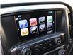 2017 Chevrolet Silverado 1500 1LT (Stk: C352123) in Hamilton - Image 12 of 25
