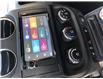 2011 Jeep Compass Sport/North (Stk: J249520) in Hamilton - Image 11 of 16