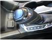2017 Chevrolet Cruze LT Auto (Stk: C547776) in Hamilton - Image 15 of 19