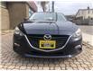 2014 Mazda Mazda3 Sport GS-SKY (Stk: M126520) in Hamilton - Image 3 of 20