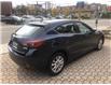 2014 Mazda Mazda3 Sport GS-SKY (Stk: M126520) in Hamilton - Image 4 of 20