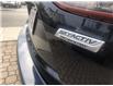 2014 Mazda Mazda3 Sport GS-SKY (Stk: M126520) in Hamilton - Image 5 of 20