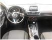 2014 Mazda Mazda3 Sport GS-SKY (Stk: M126520) in Hamilton - Image 9 of 20