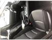 2014 Mazda Mazda3 Sport GS-SKY (Stk: M126520) in Hamilton - Image 10 of 20