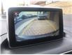 2014 Mazda Mazda3 Sport GS-SKY (Stk: M126520) in Hamilton - Image 13 of 20