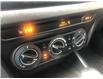 2014 Mazda Mazda3 Sport GS-SKY (Stk: M126520) in Hamilton - Image 14 of 20