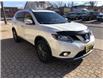 2016 Nissan Rogue SL Premium (Stk: N734805) in Hamilton - Image 2 of 19